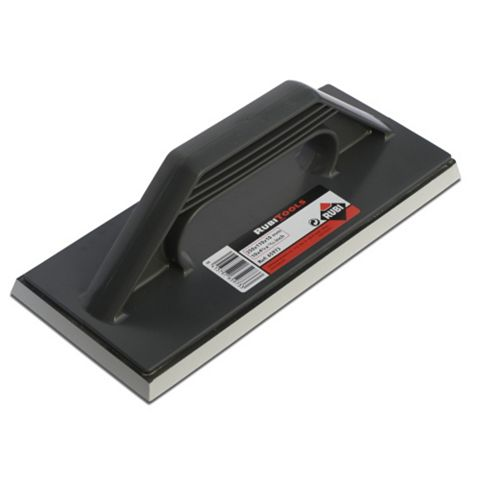 Rubi Grout Float 260mm