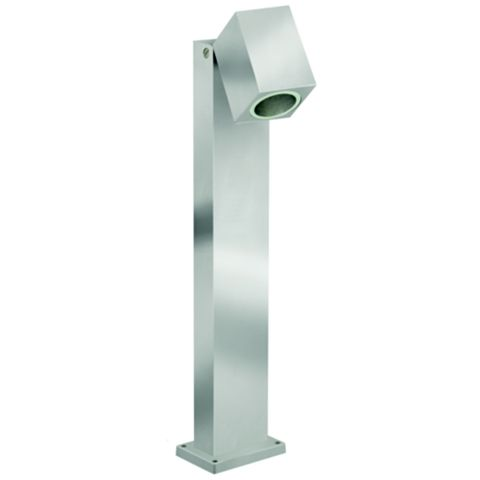 Ranex LED Garden Post Light
