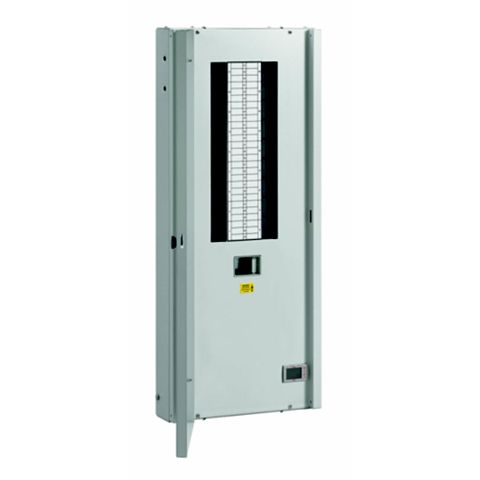 Havells 125A 18-Way Metered TP & N Consumer Unit