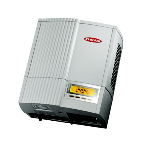 Flashguard 1300W IG15 Inverter
