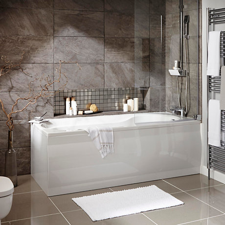 image for how to plan wall tiling