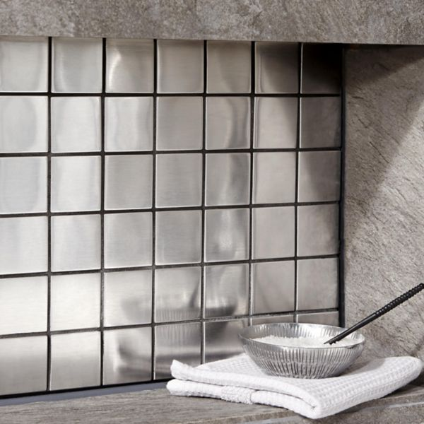 tiles - Bathroom Tiles Redditch