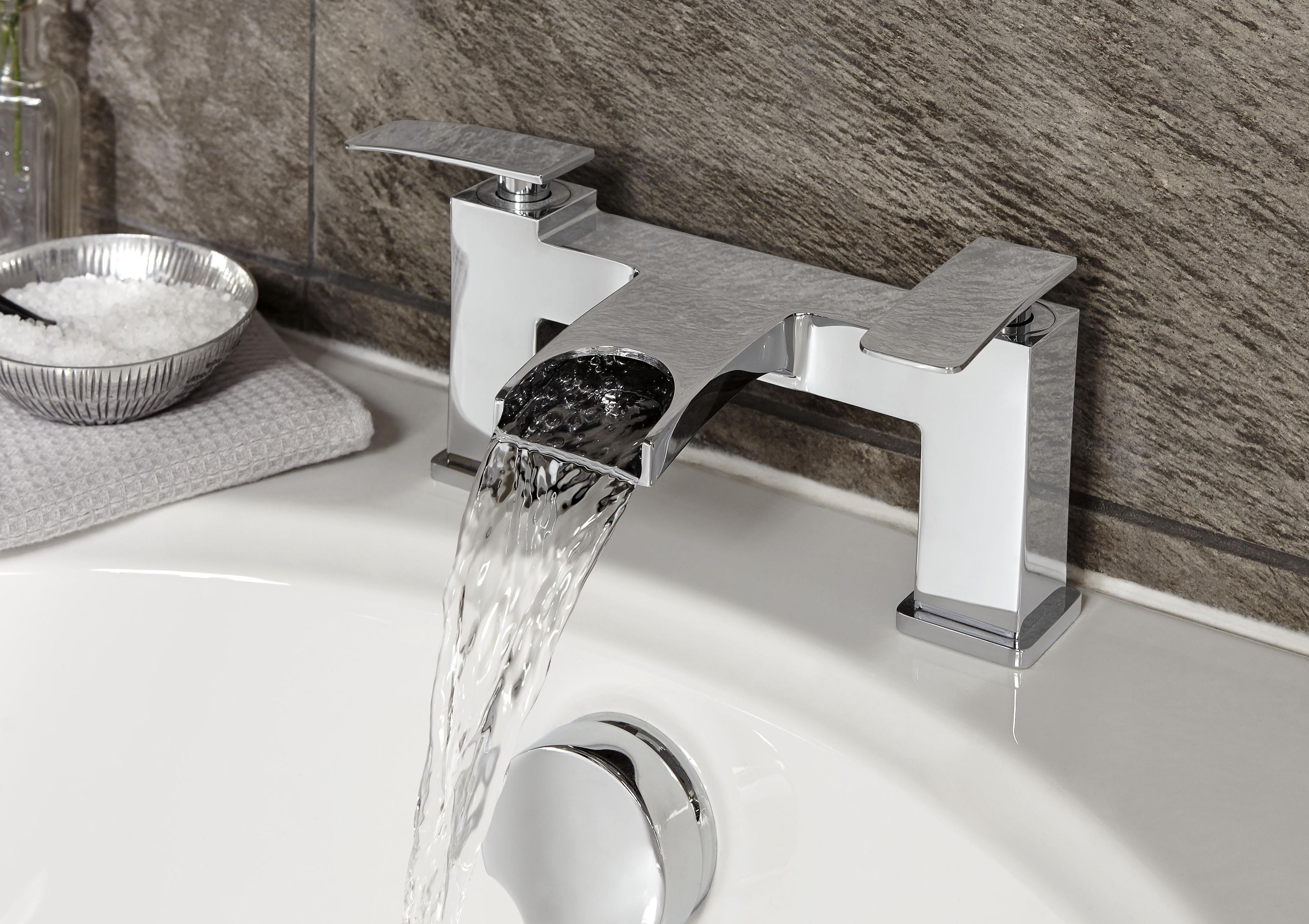 Bathroom Sinks Limerick bathrooms | bathroom fittings & accessories | diy at b&q
