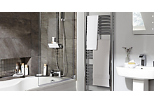 Buyer's guide to towel radiators