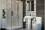 Create your ideal bathroom