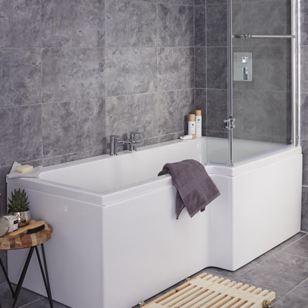 Concrete Bathtub Diy Tubs