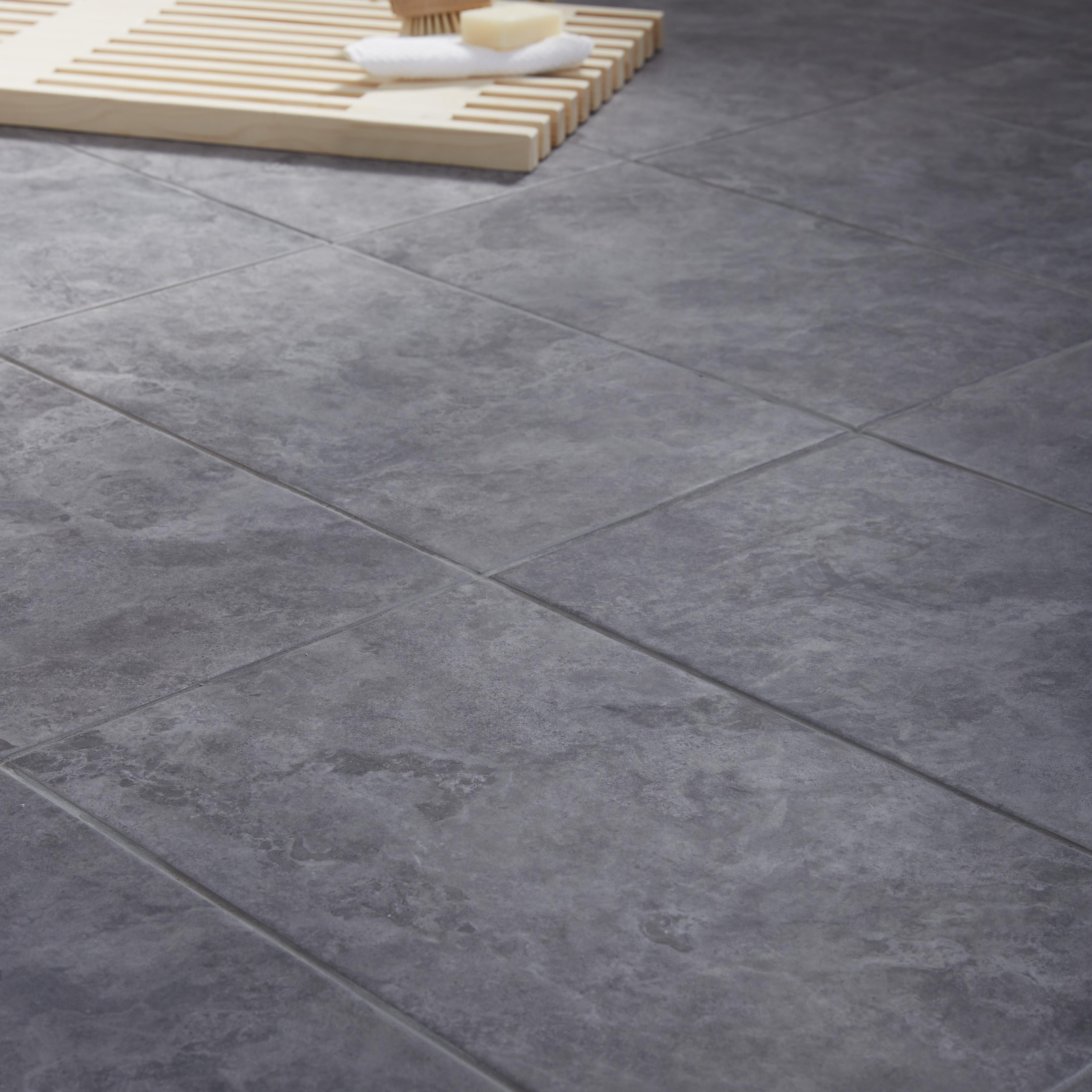 how to calculate tile quantities