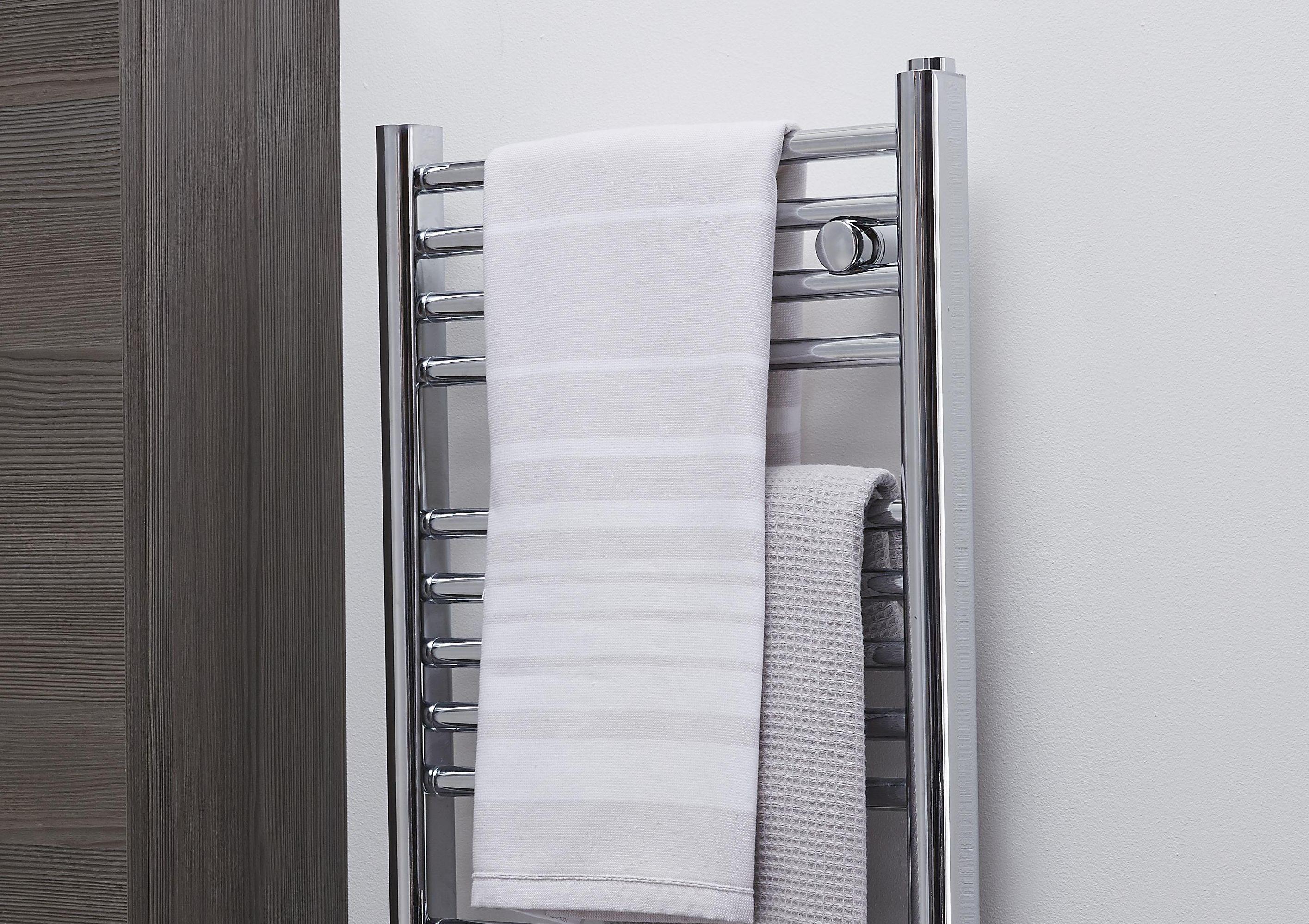Bathroom Sinks B And Q bathrooms | bathroom fittings & accessories | diy at b&q