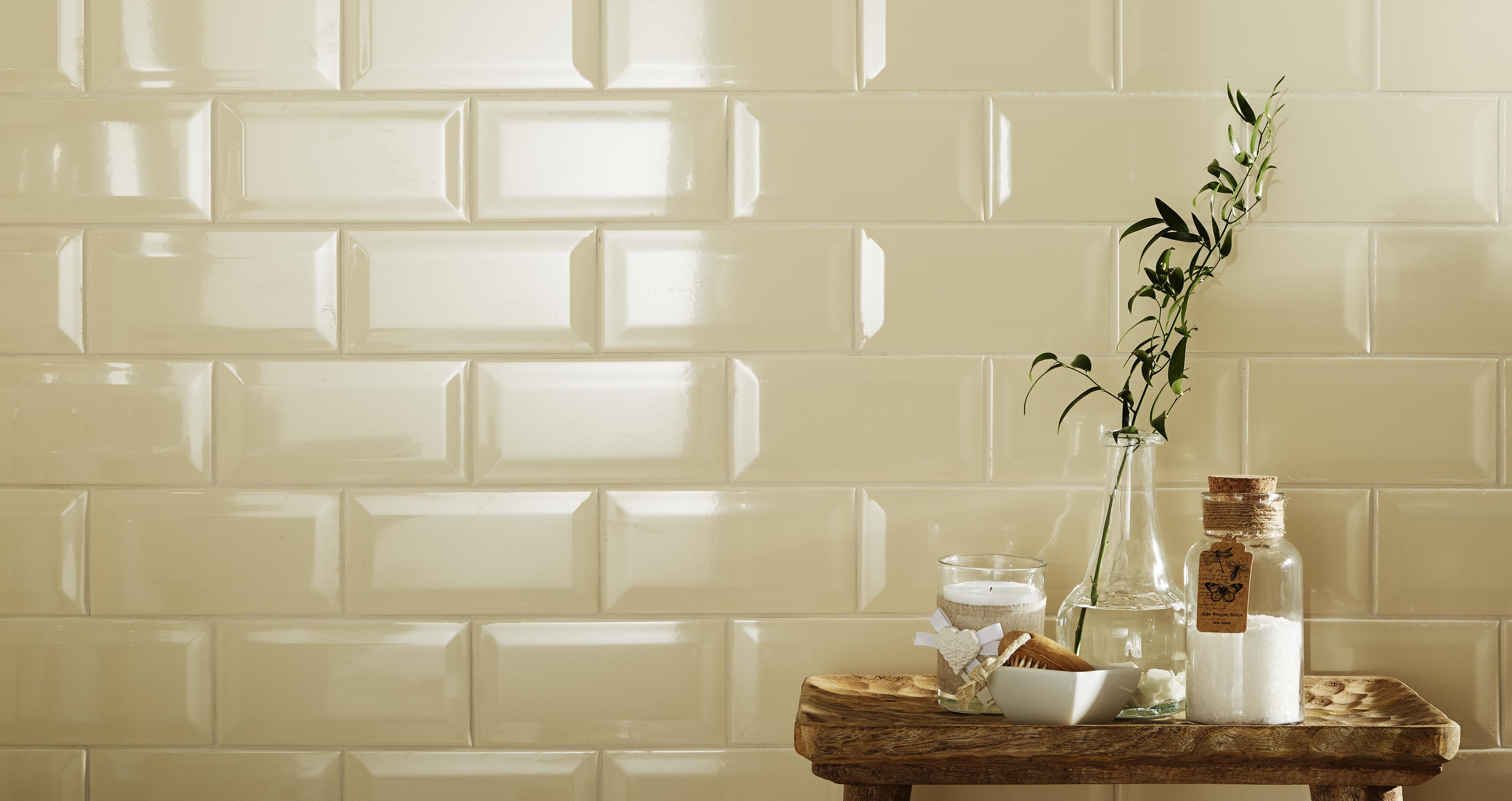 Buyer's guide to tiles