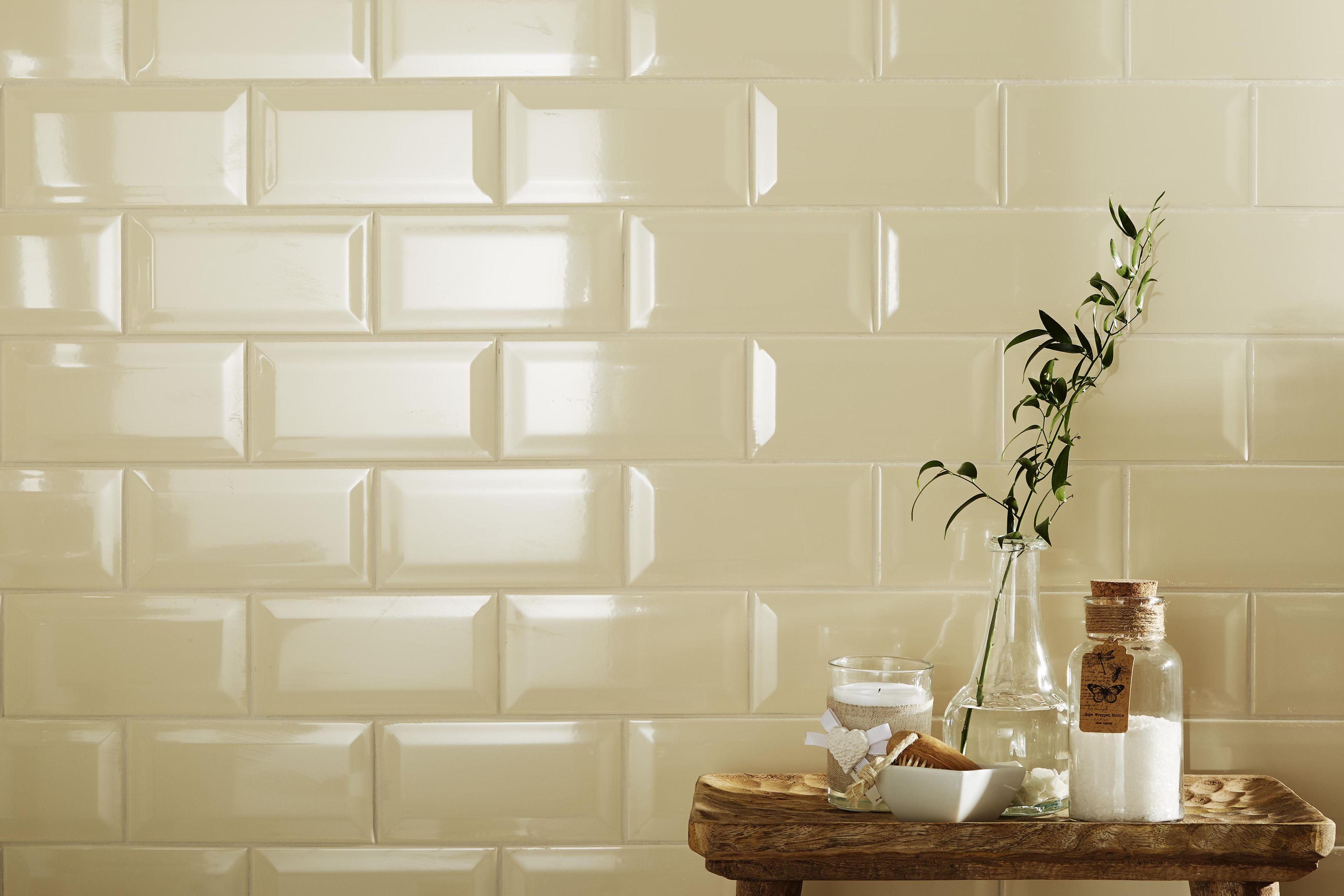 Kitchen Tiles B Q tiles | wall tiles & flooring