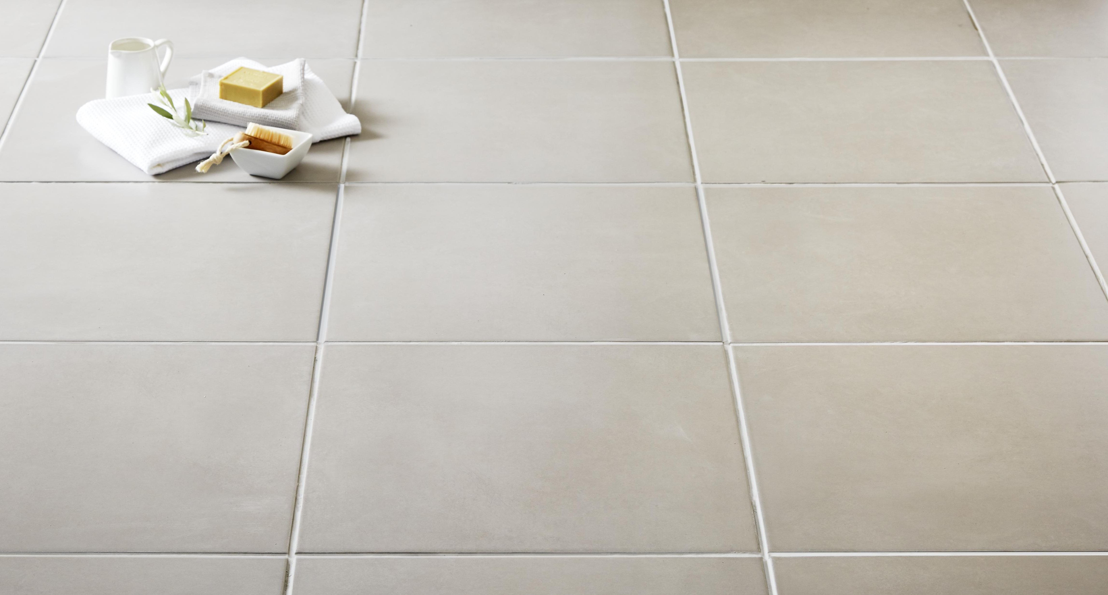 Buyer's guide to tiles | Help & Ideas | DIY at B&Q