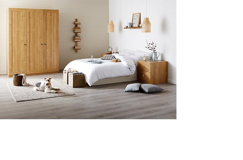 Darwin Modular Furniture Diy At B Q