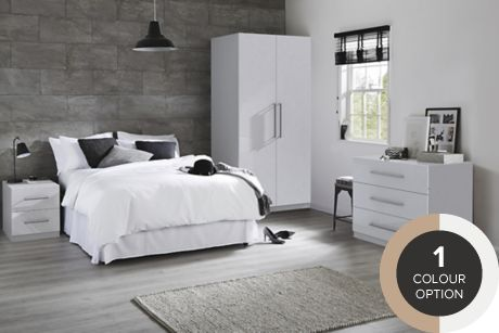 Bedroom Furniture White small white bedroom furniture