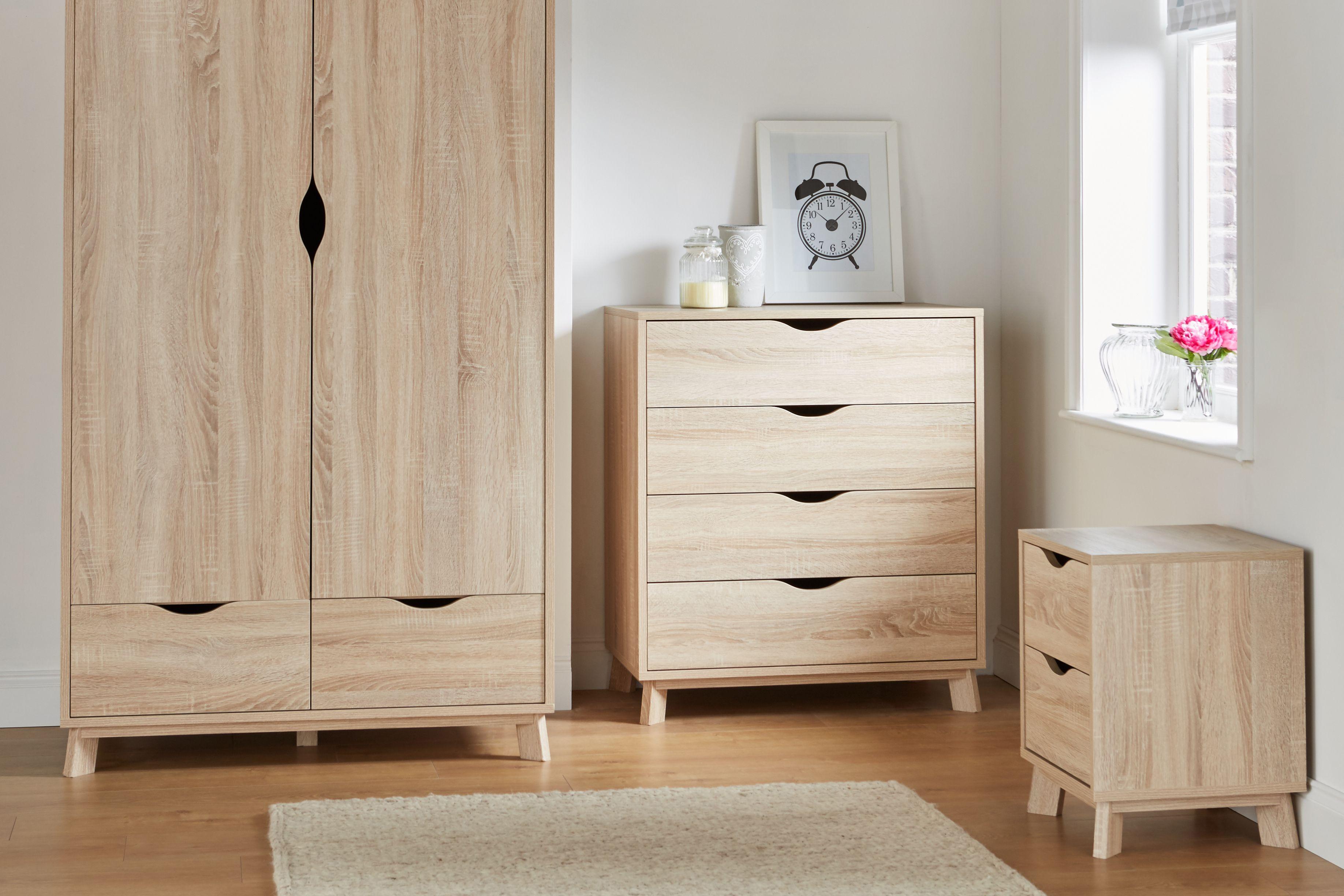 Bedroom furniture setsBedroom Furniture  Next  Renovate Your Modern Home Design With  . Kensington High Gloss Bedroom Furniture Collection. Home Design Ideas