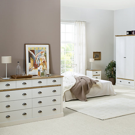 Image for bedrooms range