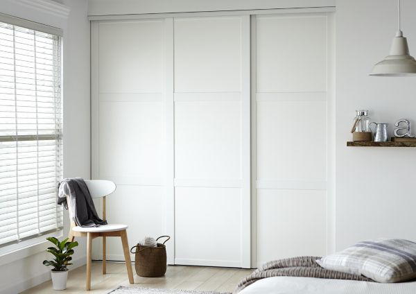 bedroom sliding doors pure white main hr crop 22 11 4493 3172 anchor