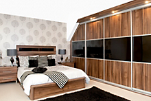 Buyer's Guide to Smart but Stylish Bedroom Storage