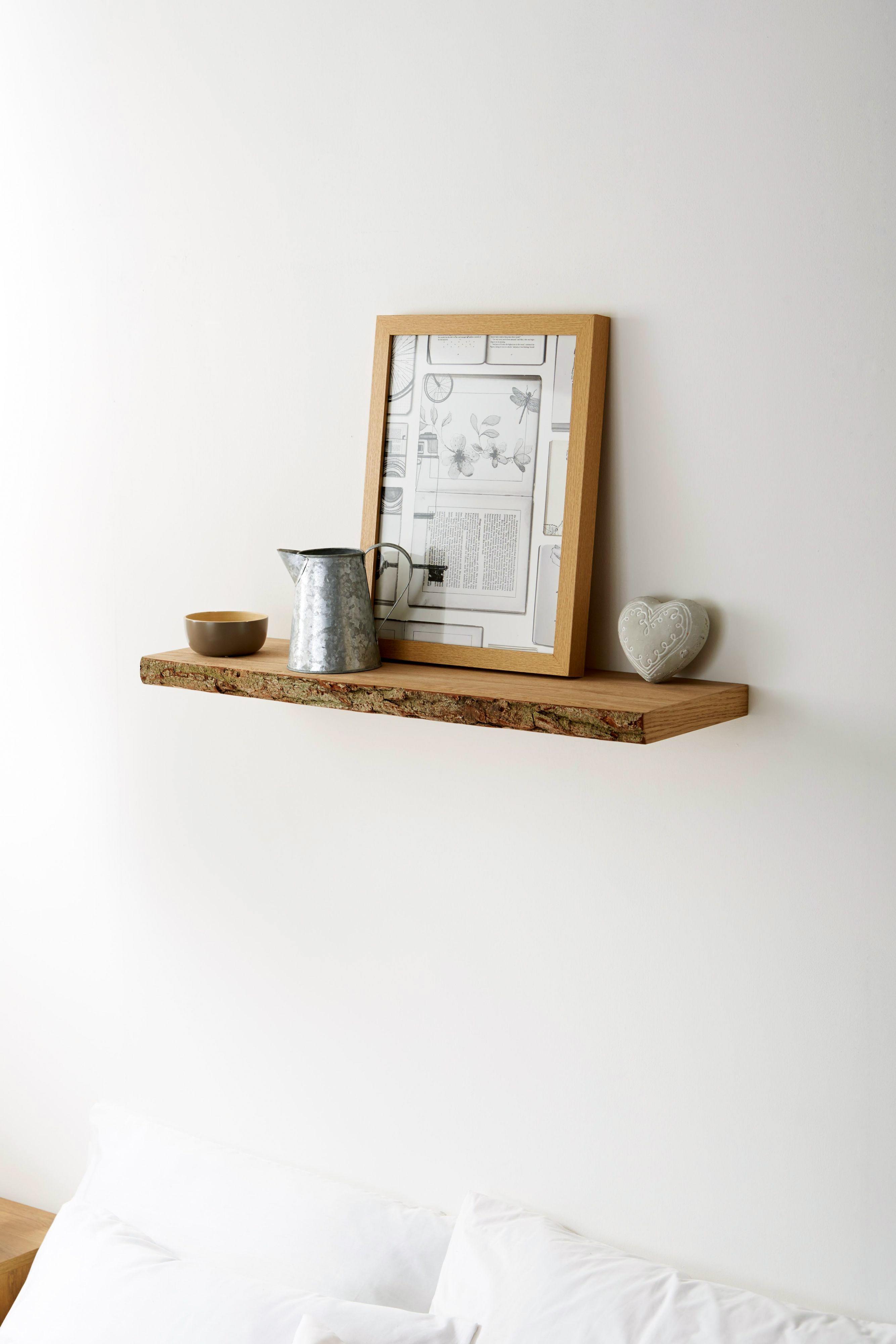Wall Shelves Shelves Home Storage DIY at BQ