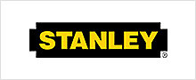Stanley Brand Products