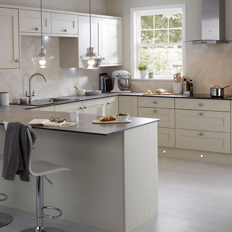 image for Fitted Kitchens range