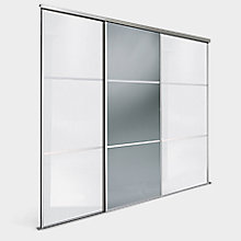 Sliding Wardrobe Door Kit Price Cuts