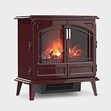 Image for Dimplex Stoves price cuts