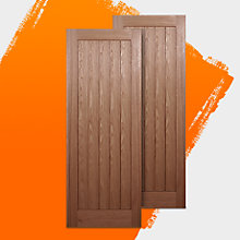 Internal door deals