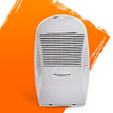 Price cuts on Ebac Dehumidifiers