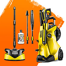 image for Karcher K4 deal