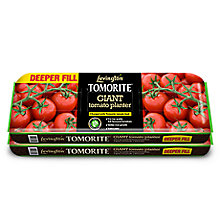 image for tomato planter 2 for £6 deal