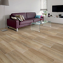 Nordico vintage porcelain floor tiles