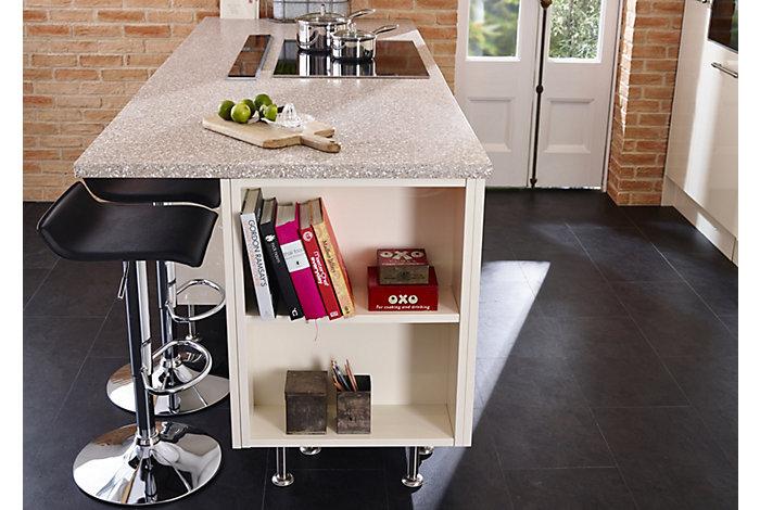 Kitchen Worktop Buying Guide Help Ideas DIY At B Q