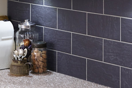 Shop Kitchen Wall Tiles