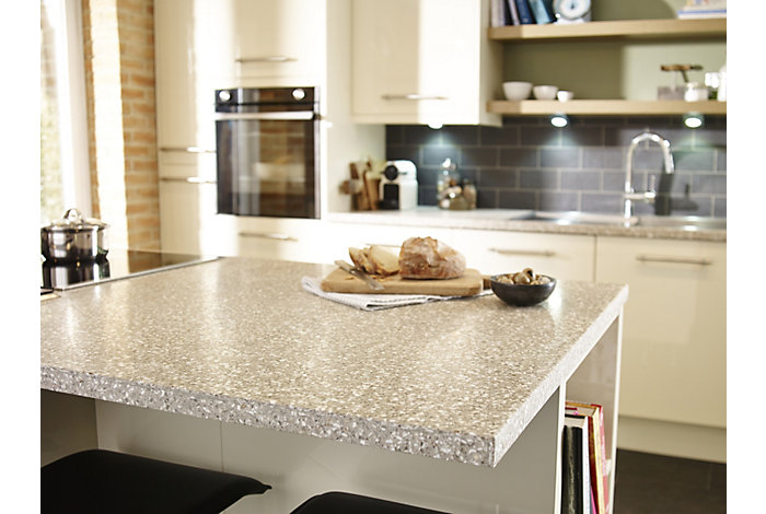 Kitchen Worktop Buying Guide Help Ideas Diy At B Q