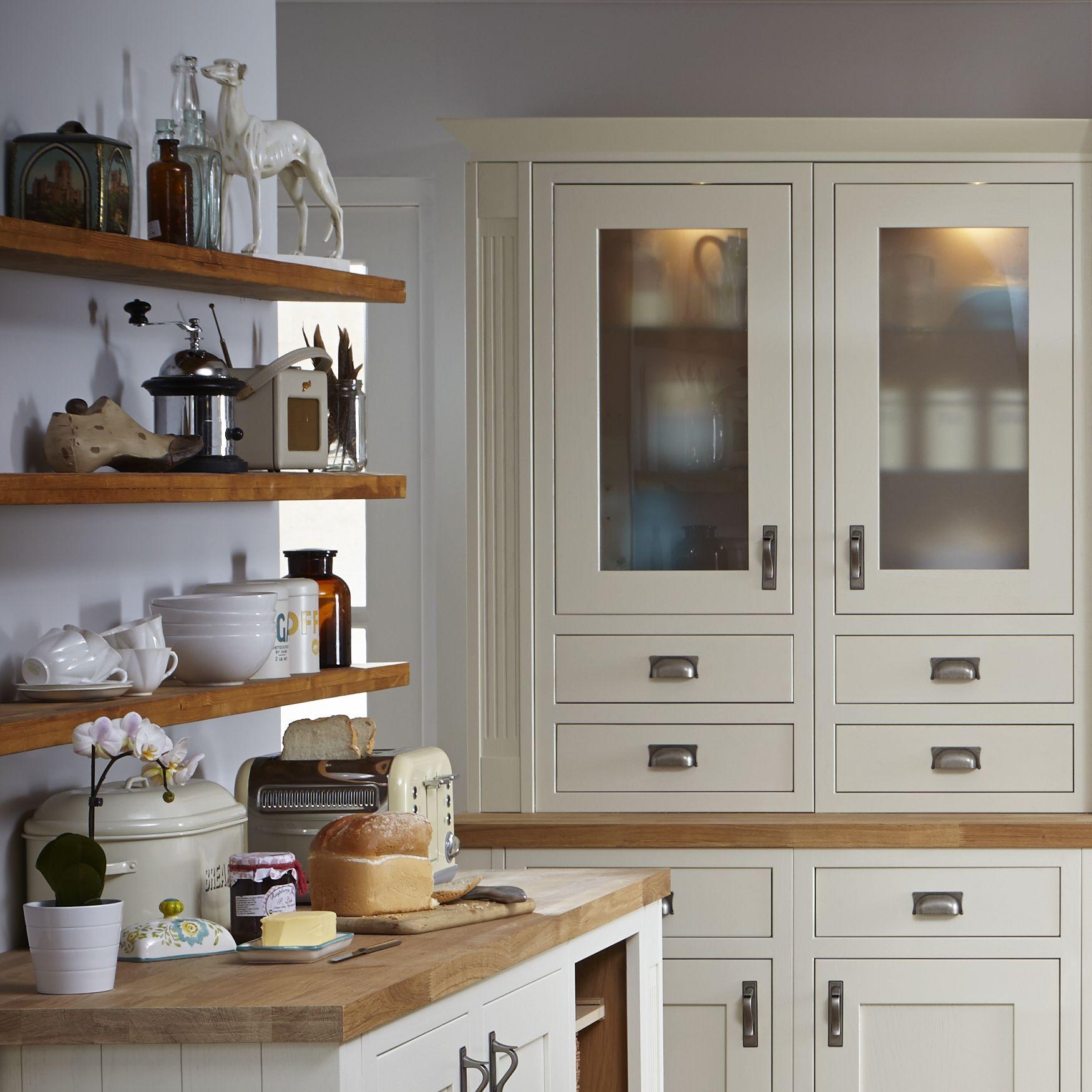 Vintage kitchen design ideas Help & Ideas