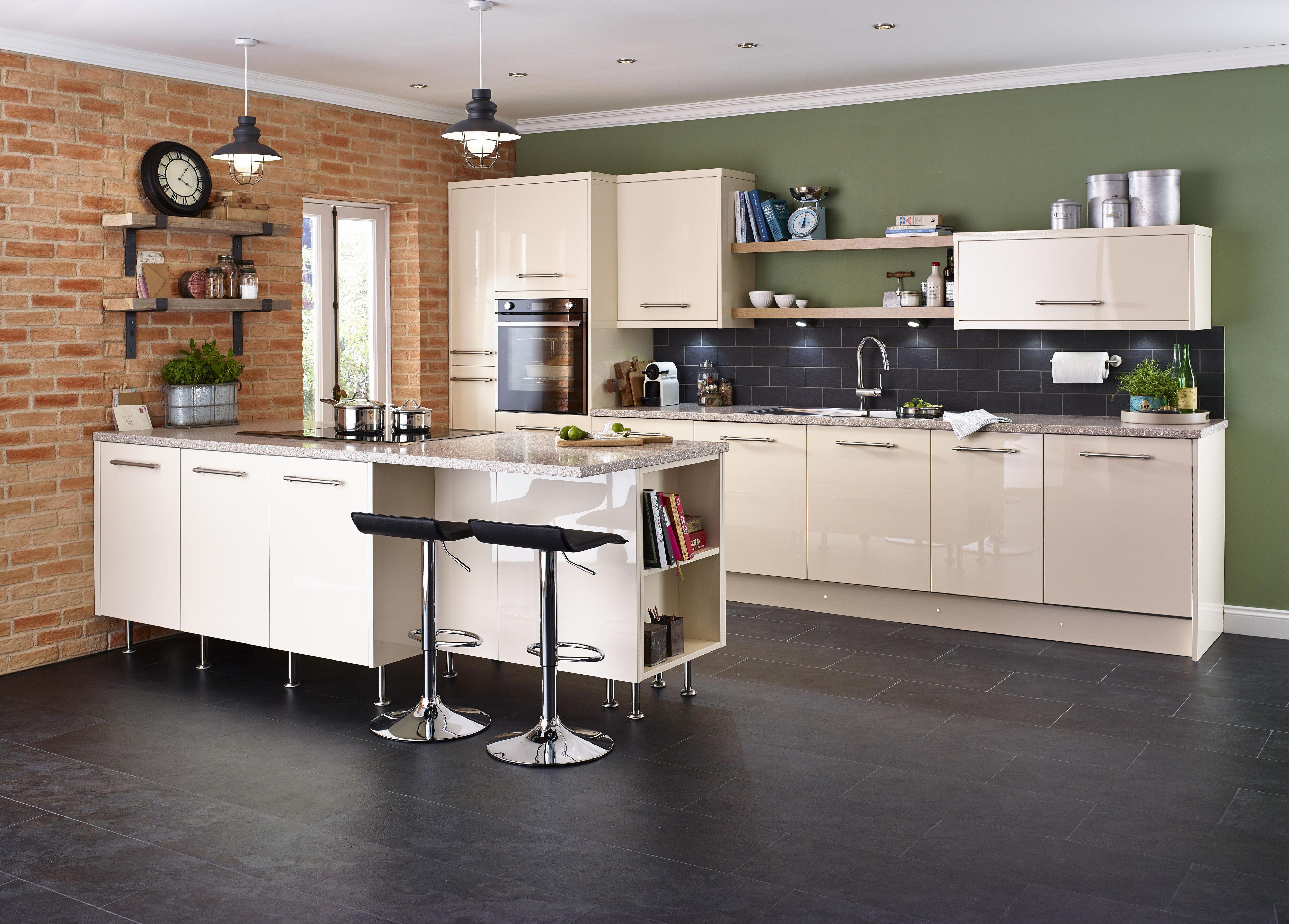 100 b q kitchen cabinets granite countertop kitchen for Kitchen cabinets b q