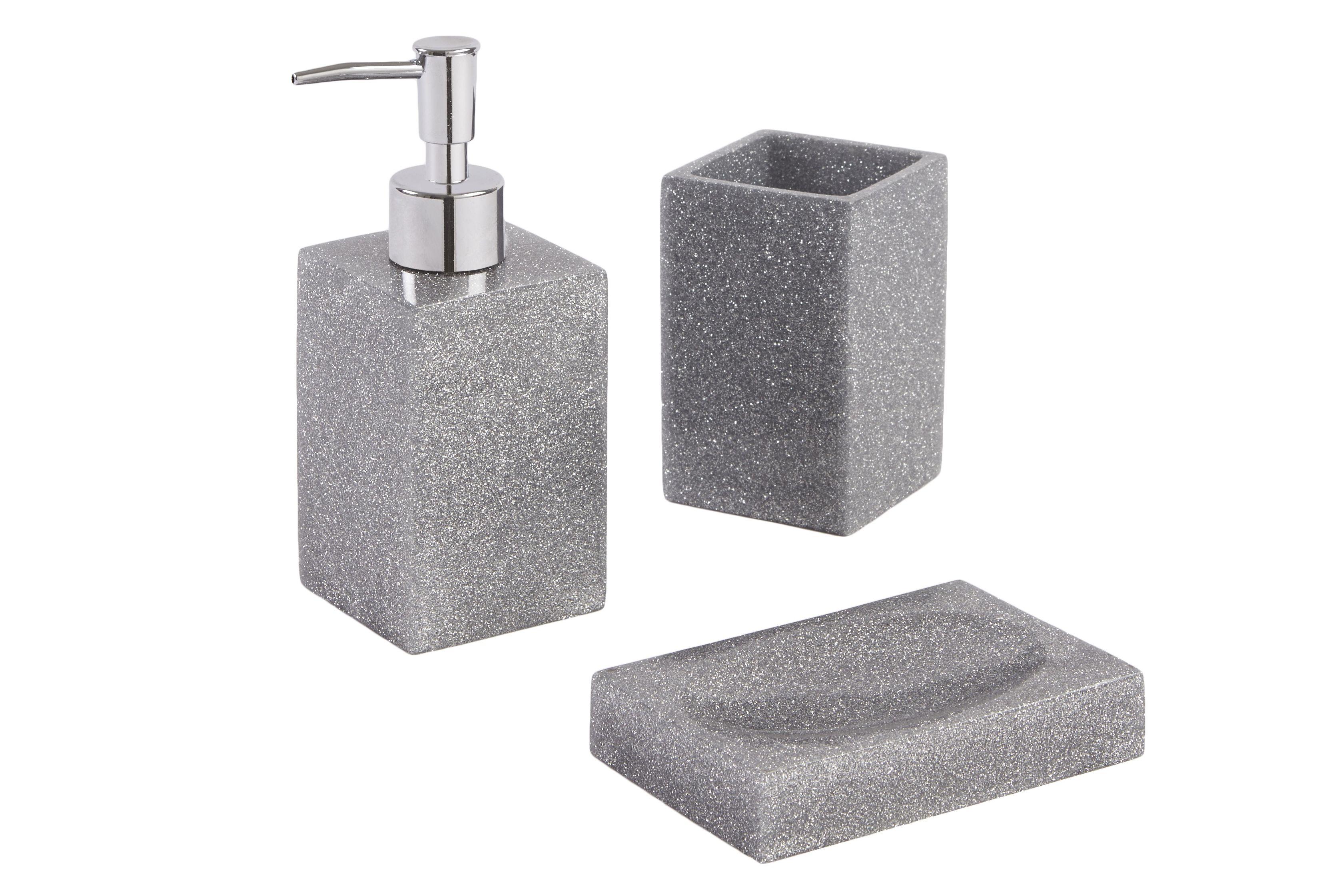 Bathroom Accessory Sets Bathroom Accessories Bathroom