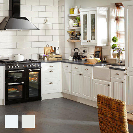 Fitted kitchens traditional contemporary kitchens for Fitted kitchens