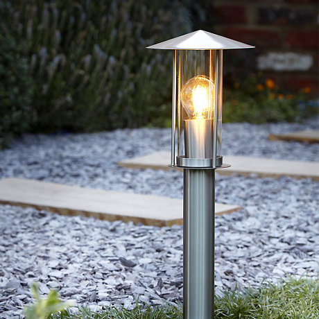 Outdoor Lighting Garden Lighting Amp Solar Lights
