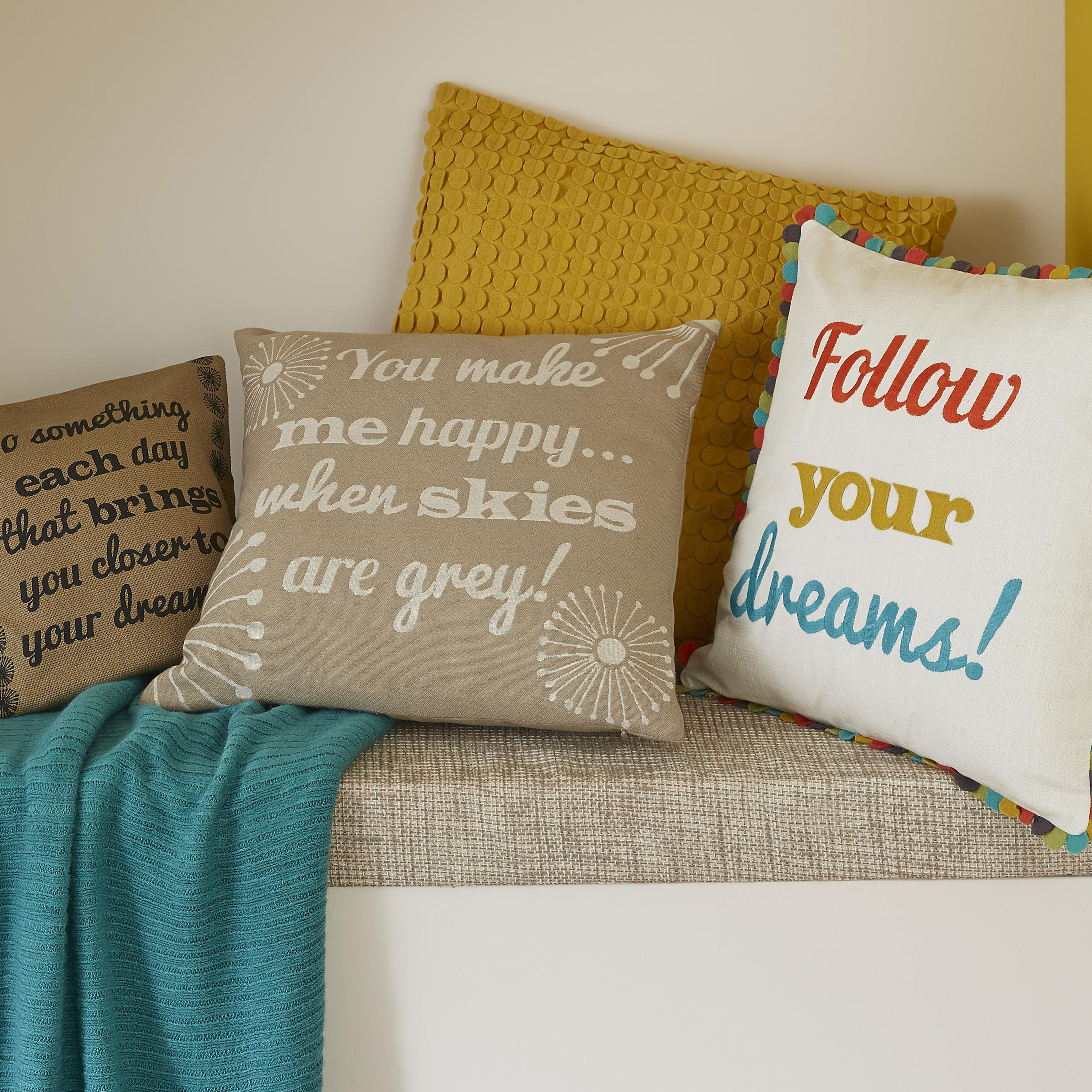Colours Soft Furnishing Banner Image
