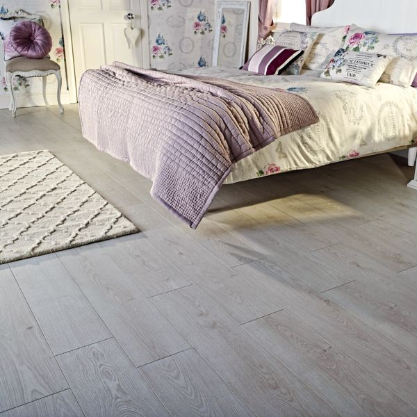 Colours Flooring Banner Image