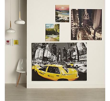 Flooring image