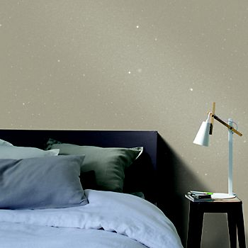 Light reflecting paint. Interior paint buying guide   Help   Ideas   DIY at B Q