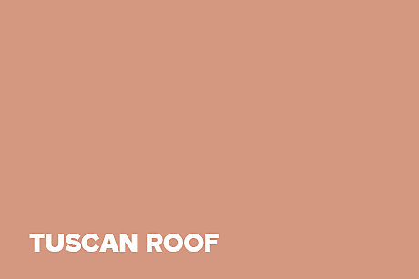 Tuscan Roof