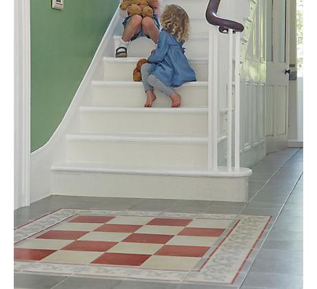 Tiling image