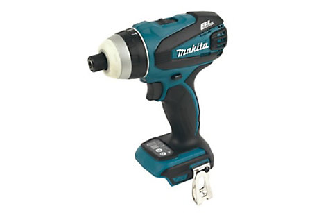 View all Makita drills