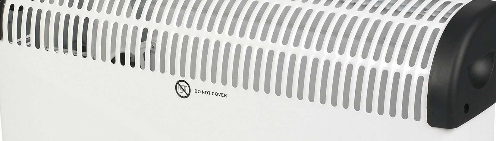 Convector Banner