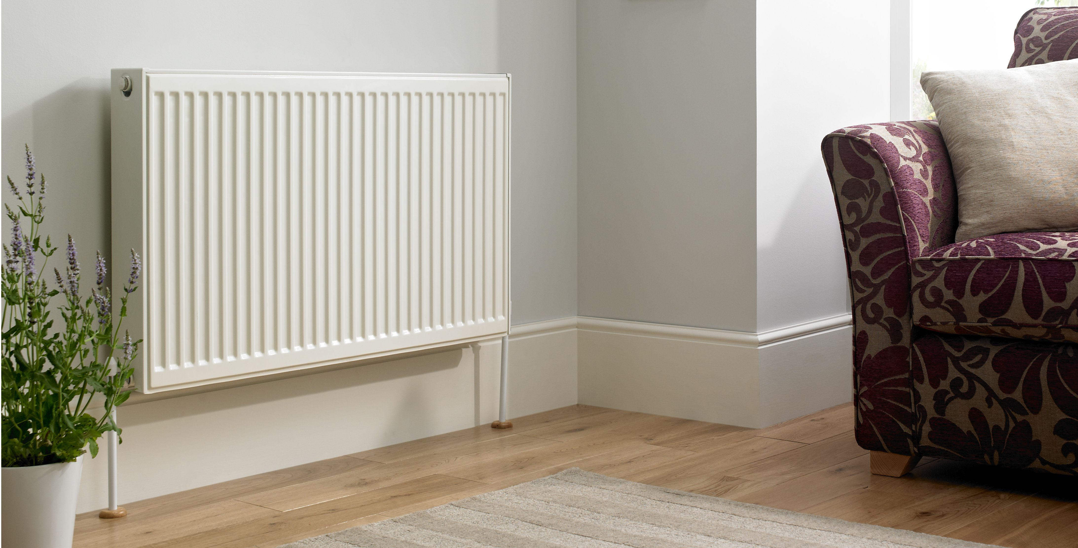 How To Fix Problems With Radiators Ideas Amp Advice Diy
