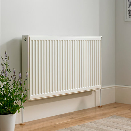 image for How to fix problems with your radiators article