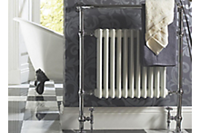 Buyer's guide to radiators